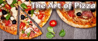 artofpizza.jpg