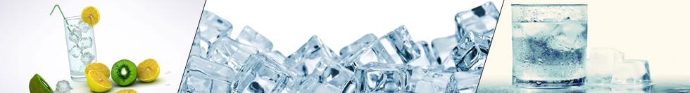 icemachines.jpg