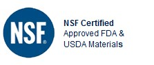 nsf-certification.jpg