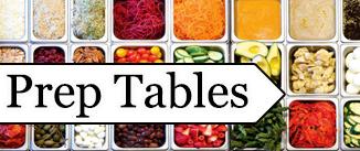 prep-tables.jpg