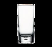 Hospitality Glass Centra by Pasabahce 1029351036