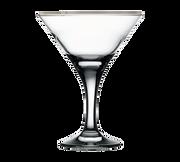 Hospitality Glass Capri by Pasabahce 152656