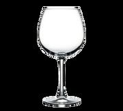 Hospitality Glass Enoteca by Pasabahce 1006361