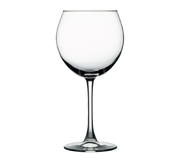 Hospitality Glass Enoteca by Pasabahce 1006360