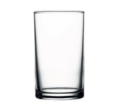 Hospitality Glass Imperial Plus by Pasabahce 1007815