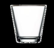 Hospitality Glass City by Pasabahce 1012769