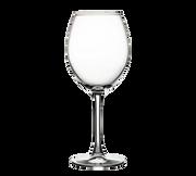 Hospitality Glass Enoteca by Pasabahce 1006359