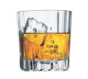 Hospitality Glass Antalya by Pasabahce 1014039