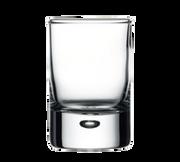 Hospitality Glass Centra by Pasabahce 1024731