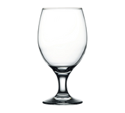 Hospitality Glass Capri by Pasabahce 793616