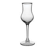 Hospitality Glass Enoteca by Pasabahce 1030853