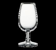 Hospitality Glass Enoteca by Pasabahce 1004253
