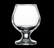 Hospitality Glass Capri by Pasabahce 1021605