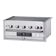Crown Verity BI-36LP