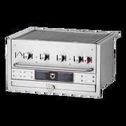 Crown Verity BI-30LP