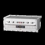 Crown Verity BI-48NG