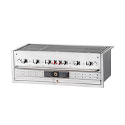 Crown Verity BI-48LP