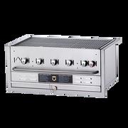 Crown Verity BI-36NG