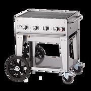 Crown Verity MCB-30LP