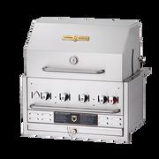 Crown Verity BI-30PKG-LP