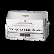 Crown Verity BI-48PKG-LP