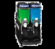 Bunn Ultra™ 34000.0080