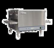 Lincoln Impinger Small Impinger Ovens 2502/1353