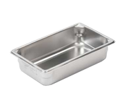 Vollrath Super Pan V 30342