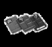 Cambro PENNY-SAVER PS1014161