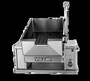Vulcan VECTS12