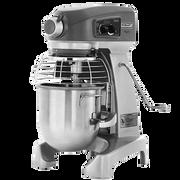 Hobart Food Machines - Mixers HL120-1