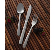 Int. Tableware Dominion IFDOH-222