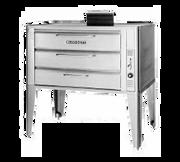 Blodgett Oven 981 DOUBLE