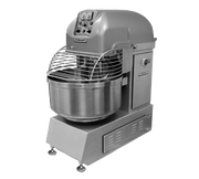 Hobart Food Machines - Mixers HSL180-1