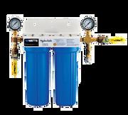 Dormont Watts Hydro-Safe CLDBMX-S2S