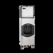 Ice-O-Matic ICE Series CD40022
