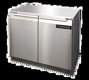 Continental Refrig UC36