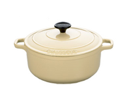 Paderno Chasseur A1716328