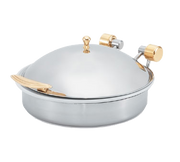 Vollrath Intrigue™ 46120
