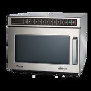 ACP, Inc. Amana® Commercial HDC12A2