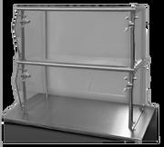 Advance Tabco Sleek Shield NDSG-18-144