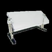 Advance Tabco Sleek Shield PFS-36B-X