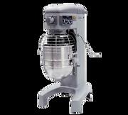 Hobart Food Machines - Mixers HL400-1STD