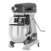 Hobart Food Machines - Mixers HL200-1STD