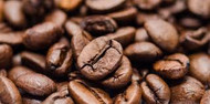The History and Benefits of Coffee Enemas