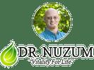 Nuzum's Nutraceuticals