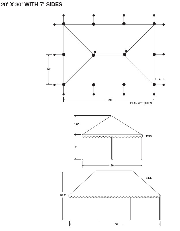 20-x-30-tent-instructions-3.jpg