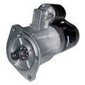 New Starter for MF Compacts 3435016m91One Year Warranty