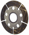 Ford Brake Disc E9NN2N097AA