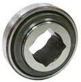 "Disc Harrow Bearing  1 1/8"" Square Bore DC208TT5, 963889R91"